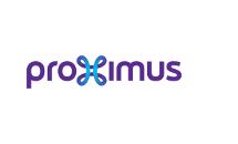 proximus_small