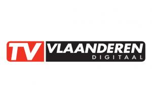tv_vlaanderen_digitaal_be
