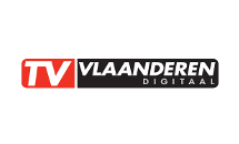 TV Vlaanderen All-in-One