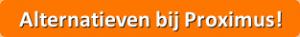 button_alternatieven_proximus