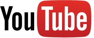 YouTube-logo-full_color_edited