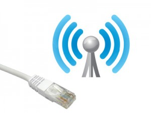 ethernet_wifi